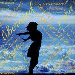 Mulheres Poderosas - as principais atitudes que as definem